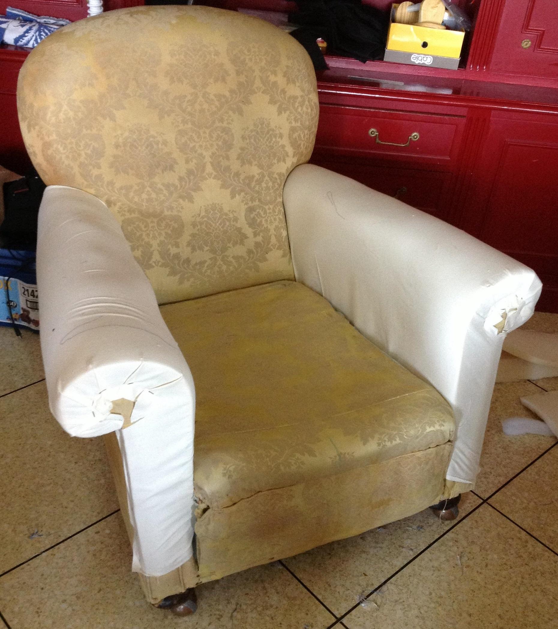 before chair blue 2